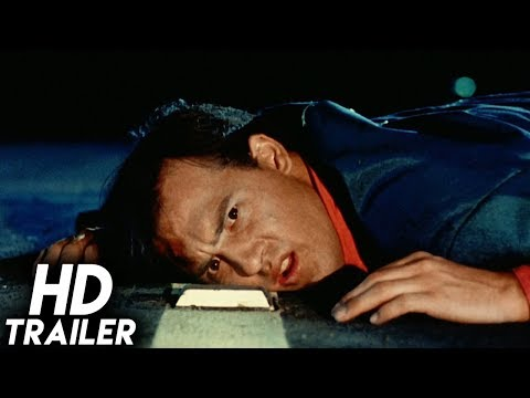 Miracle Mile (1988) ORIGINAL TRAILER [HD 1080p]