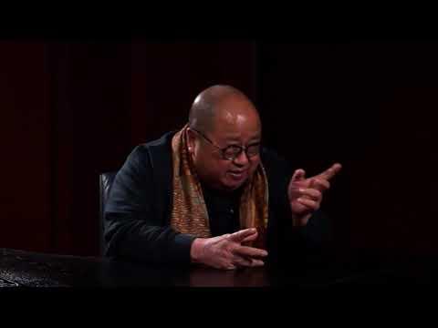 Buni Yani & Lieus Sungkharisma - Mencari Keadilan (Part I)