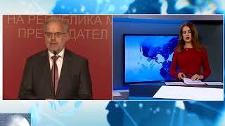 RTK3 Lajme 13:00 /15.03.2018