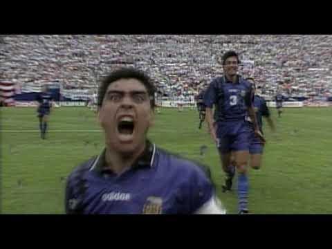"""Diego Maradona - spot 30""""?>"""