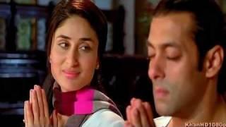 Nonton Teri Meri   Hindi Sad Song  To Make You Cry   12 Film Subtitle Indonesia Streaming Movie Download