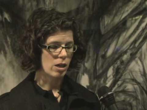 Dana Fisher, Internet und Politik