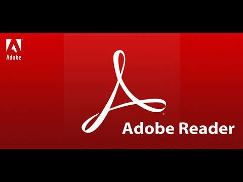 how to download acrobat reader 9.0