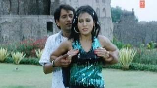 Jawania (Bhojpuri Hot Video Song) Feat. Dinesh Lal Yadav and Sexy Paakhi Hegde