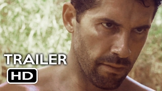 Nonton Savage Dog Trailer  1  2017  Scott Adkins Action Movie Hd Film Subtitle Indonesia Streaming Movie Download