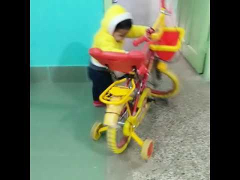 Video Cycle se aaya sanam dumka download in MP3, 3GP, MP4, WEBM, AVI, FLV January 2017