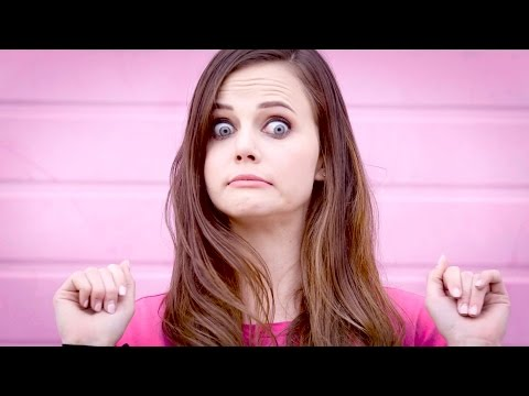 """Meghan Trainor  """"NO"""" Cover by Tiffany Alvord"""