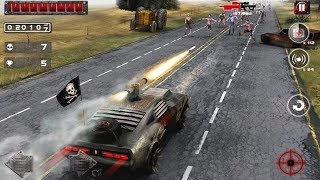 In Zombie Squad Game drive your means through a zombie apocalypse. Fireplace your guns and kill all zombies in your path. Avoid different cars and obstacles and obtain as way as you'll be able to.Google Play link: https://play.google.com/store/apps/details?id=com.mastercomlimited.zombiedrive==========================================► SUBSCRIBE HERE:- https://goo.gl/dkAxut===========================================► FOLLOW ME ON TWITTER:- goo.gl/edgv25► LIKE US ON FACEBOOK:- goo.gl/IPs2wI► CONNECT US ON GOOGLE+:- goo.gl/MuKW3B============================================Zombie Squad Gameplay permits you to decide on your automobile and upgrade it. Individualize your automobile by ever-changing its weapon or its armor. Also, you'll be able to obtain new automobile models within the store. Kill all zombies in your means, gather as several coins as you'll be able to, and upgrade your ride during this wonderful game for android!Zombie Squad Game Features: - Lots of zombie killing fun.- Great cars and weapons. - Excellent graphics.- Amazing gameplay.Please Rate, Share and Comment too, really want to entertain all of you, so tell me what you want!Thank you guys for watching - DroidGameplaysTV