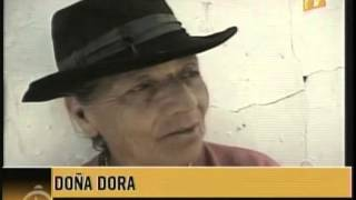 La Ruta del Ché en Bolivia