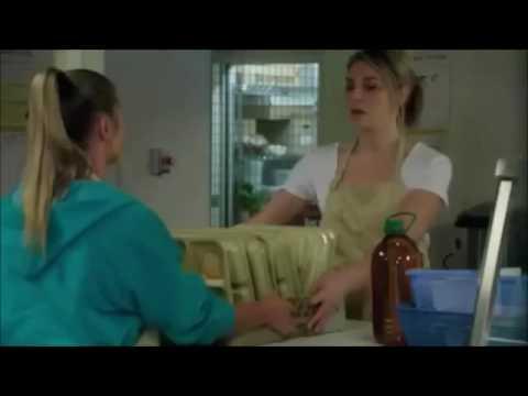 Wentworth Season 4 Episode 11 Allie & Bea Part 3