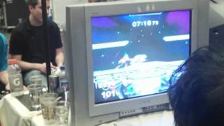 Ken vs Westballz G1 EVO 2015(1)