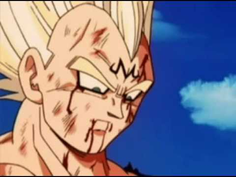 tags: vegeta goku super saiyan majin king vegeta dbz dragon ball z gt db