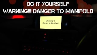 Nonton DIY - Warning!!! Danger to Manifold Film Subtitle Indonesia Streaming Movie Download