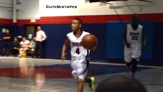Julian Newman is the Most Talented 12-Year-Old Athlete in the World!