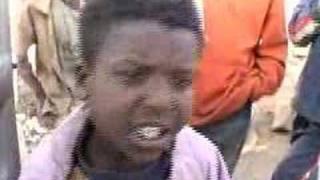 Ethiopianizm.com Atakilt: A Mountain Of Personality