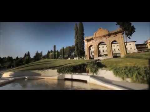 Fonteverde san casciano dei bagni italy the leading hotels of the world - Fonteverde spa san casciano dei bagni ...