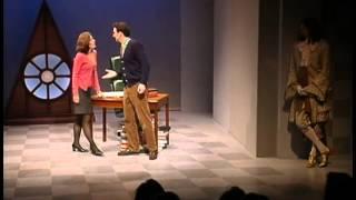 Fermat's Last Tango (2001)