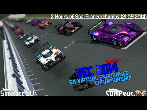 Thumbnail for video RNqTpzD1zpw