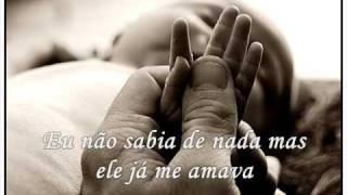 Homenagem evangelica ao Dia dos Pais Música: Meu pai, meu amigo (Cristina Mel) Por Carol Galiardi.