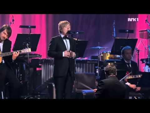 Tekst piosenki Kurt Nilsen - Auld Lang Syne po polsku