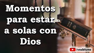 Video La mejor Oración para platicar con Dios MP3, 3GP, MP4, WEBM, AVI, FLV Juli 2019
