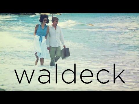 KLIP: WALDECK - Shala-Lala-La feat. la Heidi