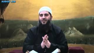 Zemra dhe Veshka (Thuaj Elhamdulilah) - Hoxhë Muharem Ismaili