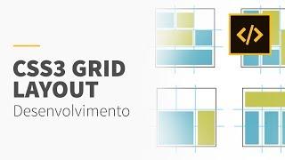 Aprenda a trabalhar com Grid Layout, um sistema de layout bidimensional baseado em grades, otimizado para design de interfaces de usuário. No modelo de layout de grade, os filhos de um contêiner podem ser posicionados em slots arbitrários em uma grade de layout flexível ou de tamanho fixo predefinidos.// INSCREVA-SE NO CANALhttps://goo.gl/Li0elq// REDES SOCIAIS1. Twitter: https://twitter.com/leonardoferr_2. Facebook: https://www.facebook.com/ferreirastudios/3. Tecmundo: https://www.tecmundo.com.br/ferreira-studios// SITES PARA CONSULTACanIUse: http://caniuse.com/#search=grid%20layoutMozilla: https://developer.mozilla.org/en-GridLayout: US/docs/Web/CSS/CSS_Grid_LayoutW3: https://www.w3.org/TR/css-grid-1/Polyfill: https://github.com/FremyCompany/css-grid-polyfill