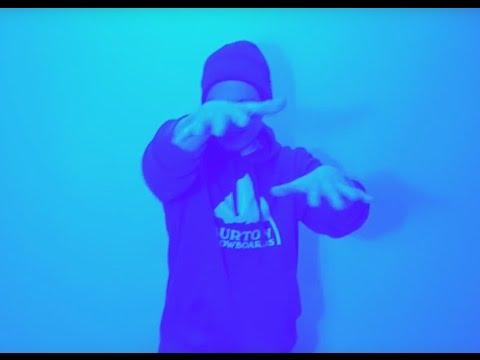 Video ..3/4