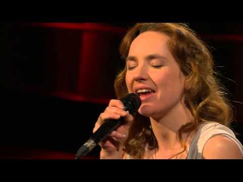 RENDEZ-VOUS- Sarah Slean & Jorane - Sauve Moi