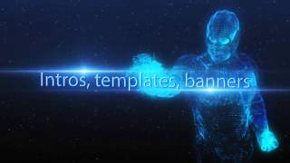 TOP 10  The Best Intros Adobe After Effects CC 2014 - HDSUBSCRIBE HERE → http://bit.ly/1qDWiwdDOWNLOAD TEMPLATE: http://plantillasds.com/