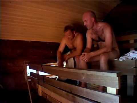 Video Hot Finland - Naked men in sauna download in MP3, 3GP, MP4, WEBM, AVI, FLV January 2017