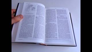 http://www.amazon.com/dp/9822177143 Vinyl Bound: 2232 pages Publisher: The Bible Society of the South Pacific (2012) Language: Bislama ISBN-10: 9822177143 IS...