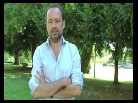 French Tech Orléans : Frédéric Lasnier, Pentalog