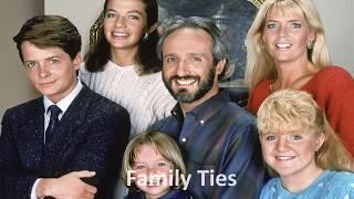 Video Guess The 80s TV Show Theme Song! MP3, 3GP, MP4, WEBM, AVI, FLV Juni 2019