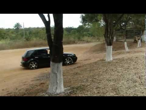 Circuito Automotivo Várzea da Palma