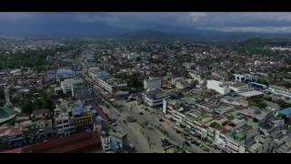 Padang Sidempuan Indonesia  city images : Beautiful Padang Sidimpuan