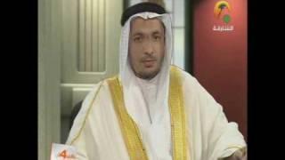 برنامج ترانيم قرآنية مقام النهاوند الجزء 5