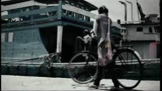 EREN Feat Romi - Ternyata Kamu
