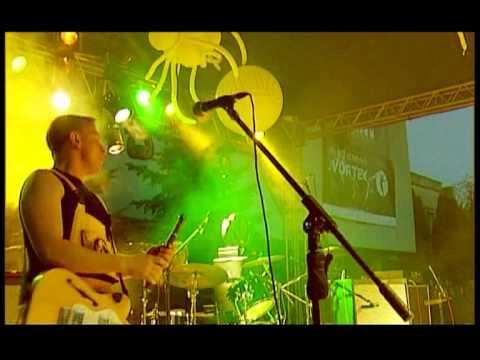 OT VINTA Їхав козак (live)