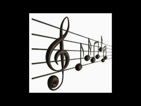 Tekst piosenki Dinah Washington - But Not for Me po polsku