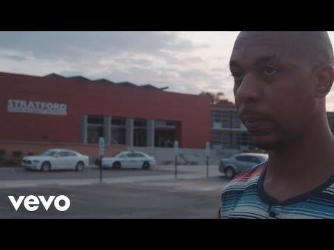 Starlito Ft. Mobsquad Nard  - Family to Feed