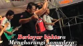 """Video """"OM.TROMIC'S"""" - BAHTERA CINTA - AYU NOVITA & ONCOM LIVE IN TROSO 22/02/2011 MP3, 3GP, MP4, WEBM, AVI, FLV Juli 2018"""