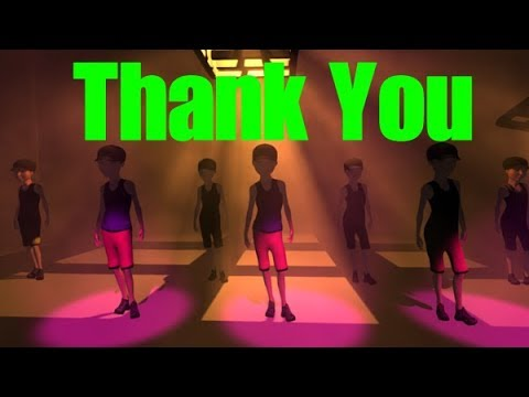 Birthday quotes - Birthday thank you quotesThank you cardThank you video message