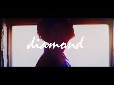 sooogood! – diamond/低血圧girl