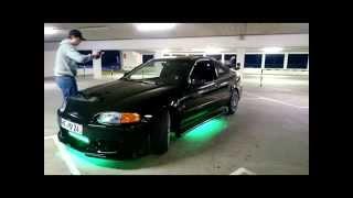 Nonton Honda Civic Coupe Film Subtitle Indonesia Streaming Movie Download