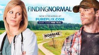 Nonton Finding Normal Trailer Clip Film Subtitle Indonesia Streaming Movie Download
