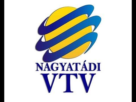 NVTV Adás 2018. 01. 10.