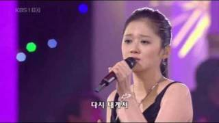 Video Jang Nara  サランブルギ Mix MV MP3, 3GP, MP4, WEBM, AVI, FLV Maret 2018