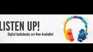 Biography & Memoir Audiobook | Memoir Audiobook | Arts & Entertainment Audiobook Free